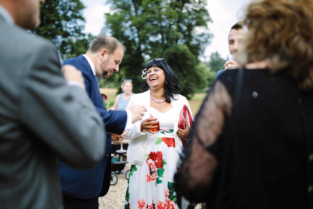 Viktor & Steven Charlton Park Wedding-59.jpg