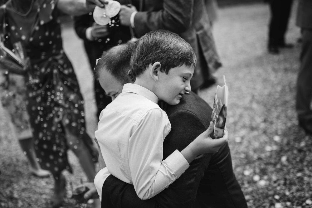 Viktor & Steven Charlton Park Wedding-61.jpg
