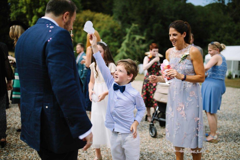 Viktor & Steven Charlton Park Wedding-62.jpg
