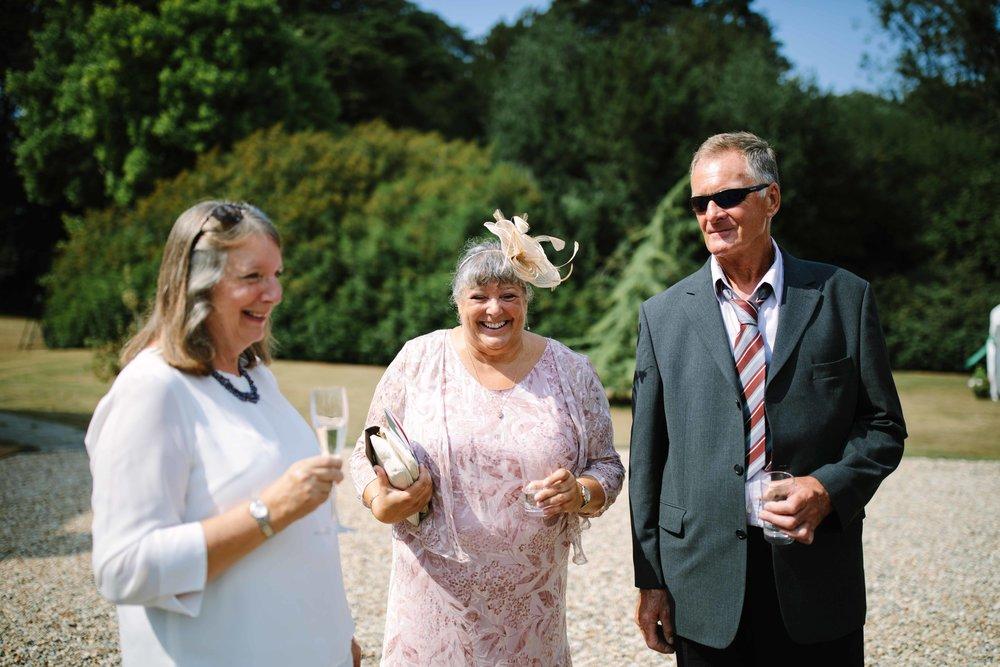 Viktor & Steven Charlton Park Wedding-64.jpg