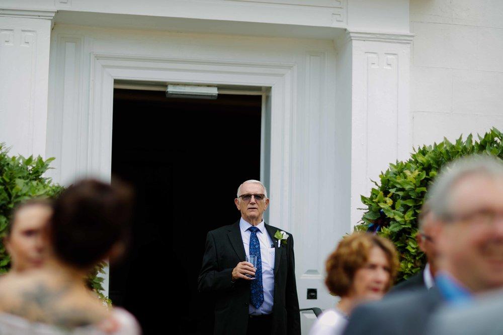 Viktor & Steven Charlton Park Wedding-68.jpg