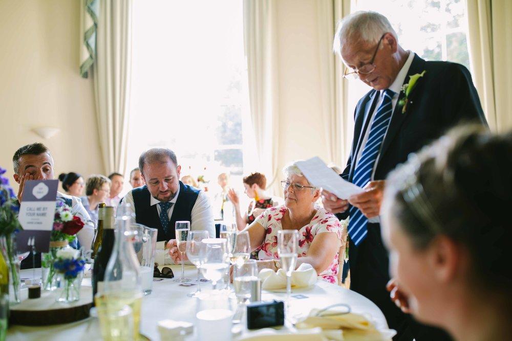 Viktor & Steven Charlton Park Wedding-76.jpg