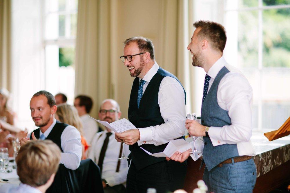 Viktor & Steven Charlton Park Wedding-78.jpg