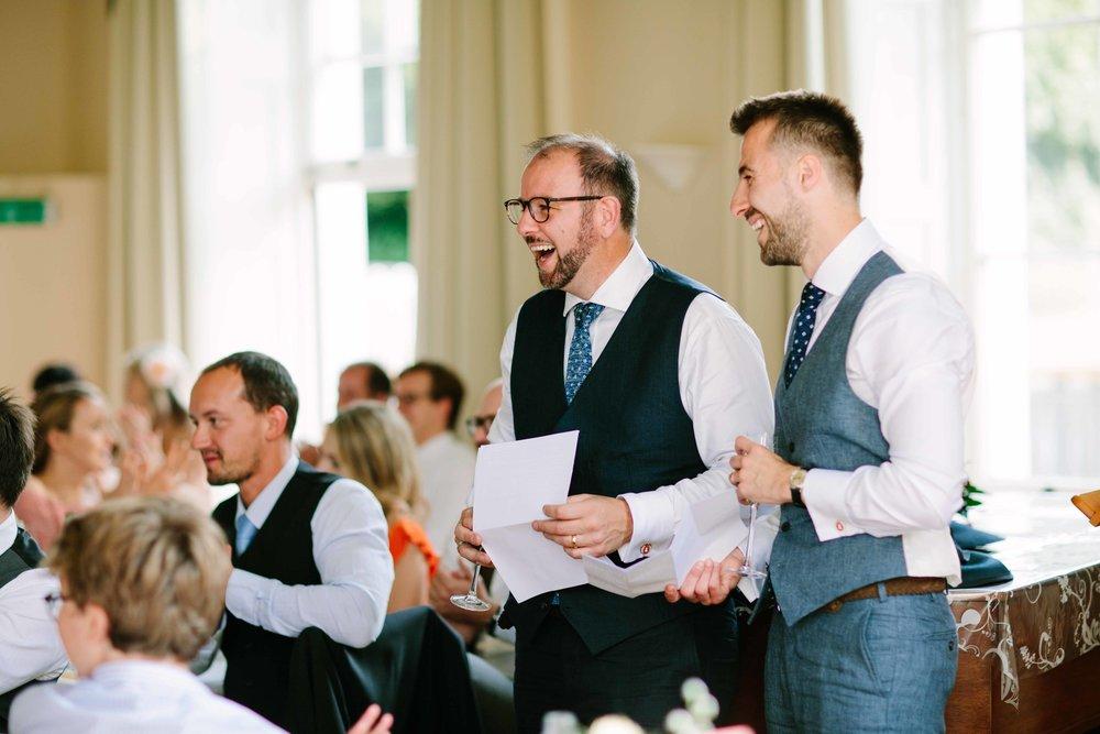 Viktor & Steven Charlton Park Wedding-80.jpg