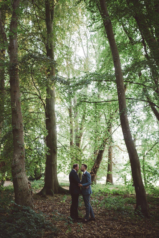 Viktor & Steven Charlton Park Wedding-84.jpg