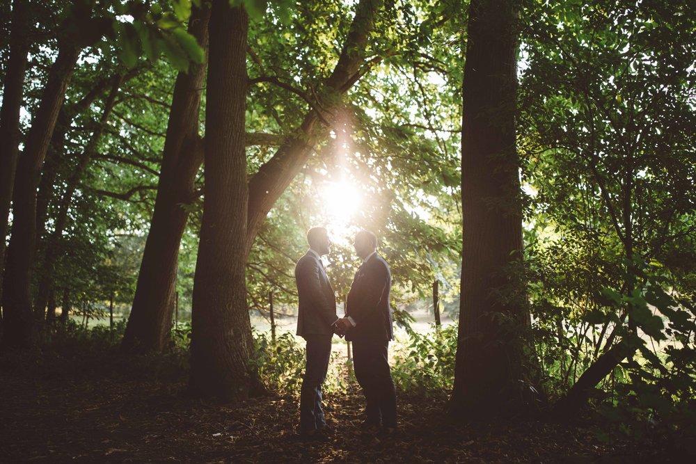 Viktor & Steven Charlton Park Wedding-86.jpg