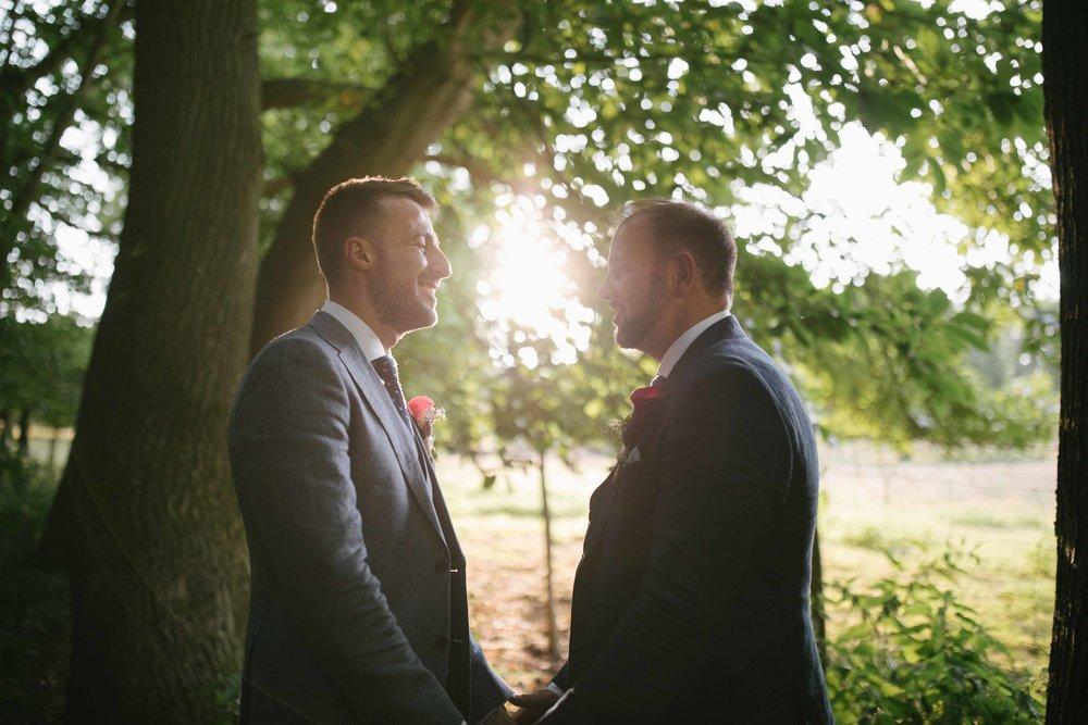 Viktor & Steven Charlton Park Wedding-87.jpg