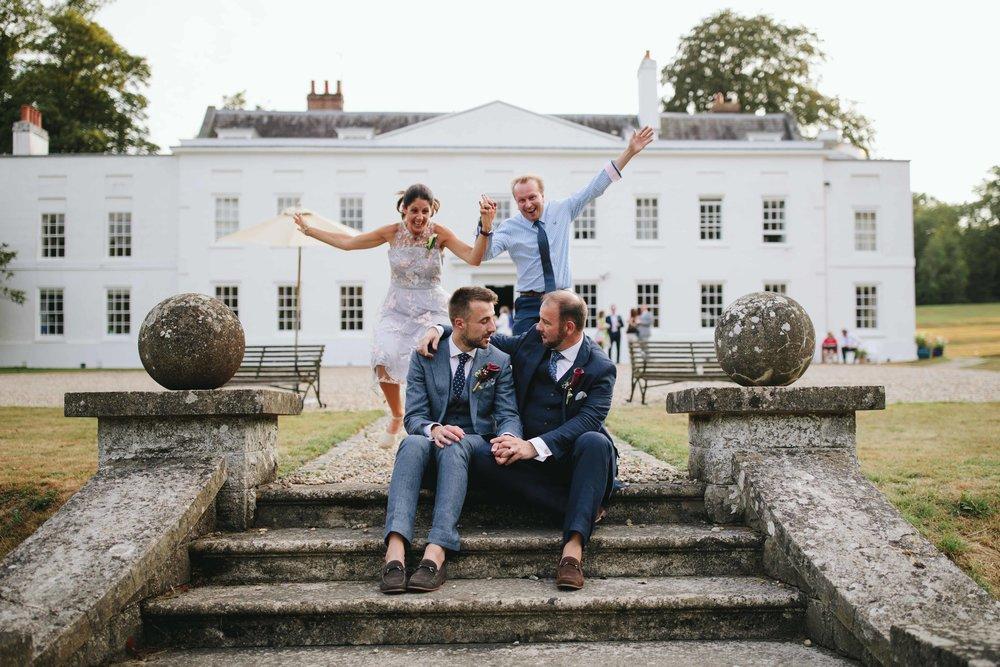 Viktor & Steven Charlton Park Wedding-88.jpg