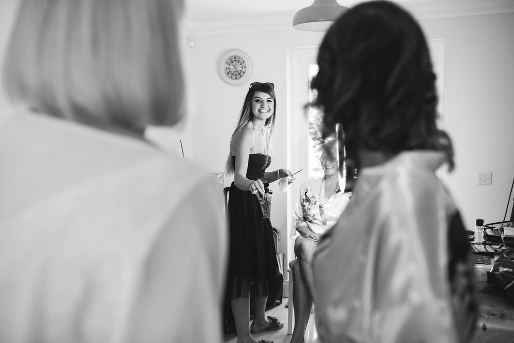 Jo & Rob Preston Court Wedding-4.jpg