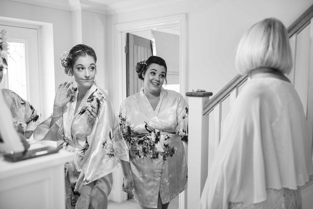 Jo & Rob Preston Court Wedding-6.jpg
