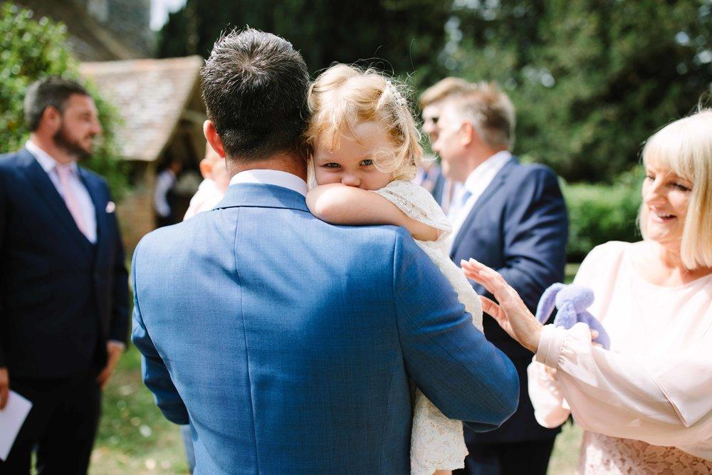 Jo & Rob Preston Court Wedding-11.jpg