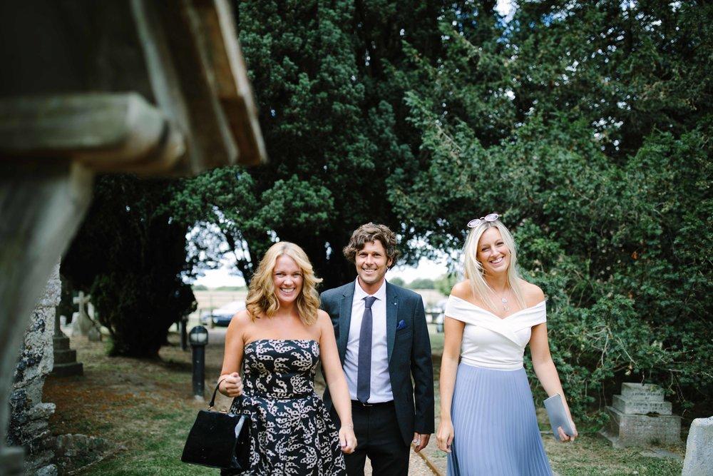 Jo & Rob Preston Court Wedding-14.jpg
