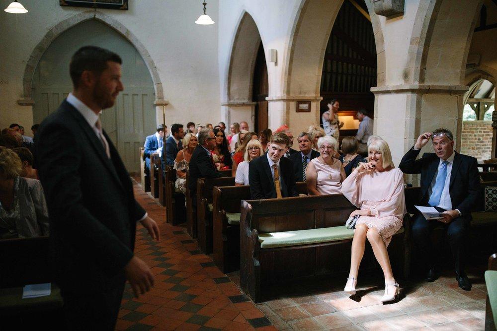 Jo & Rob Preston Court Wedding-16.jpg