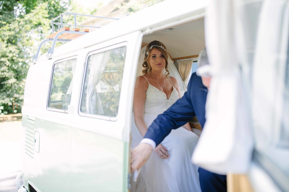 Jo & Rob Preston Court Wedding-18.jpg