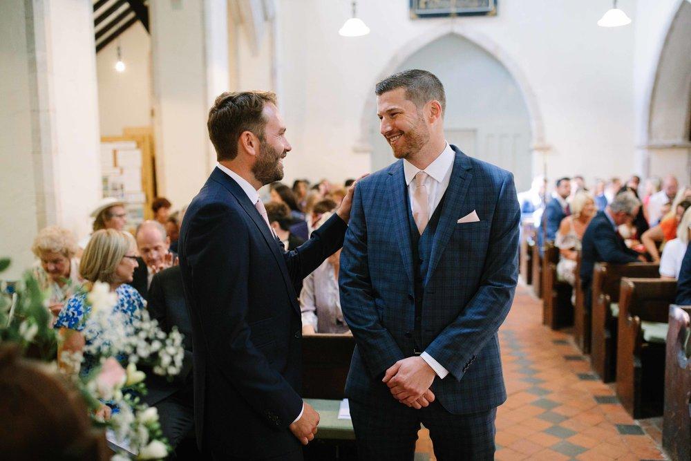 Jo & Rob Preston Court Wedding-17.jpg