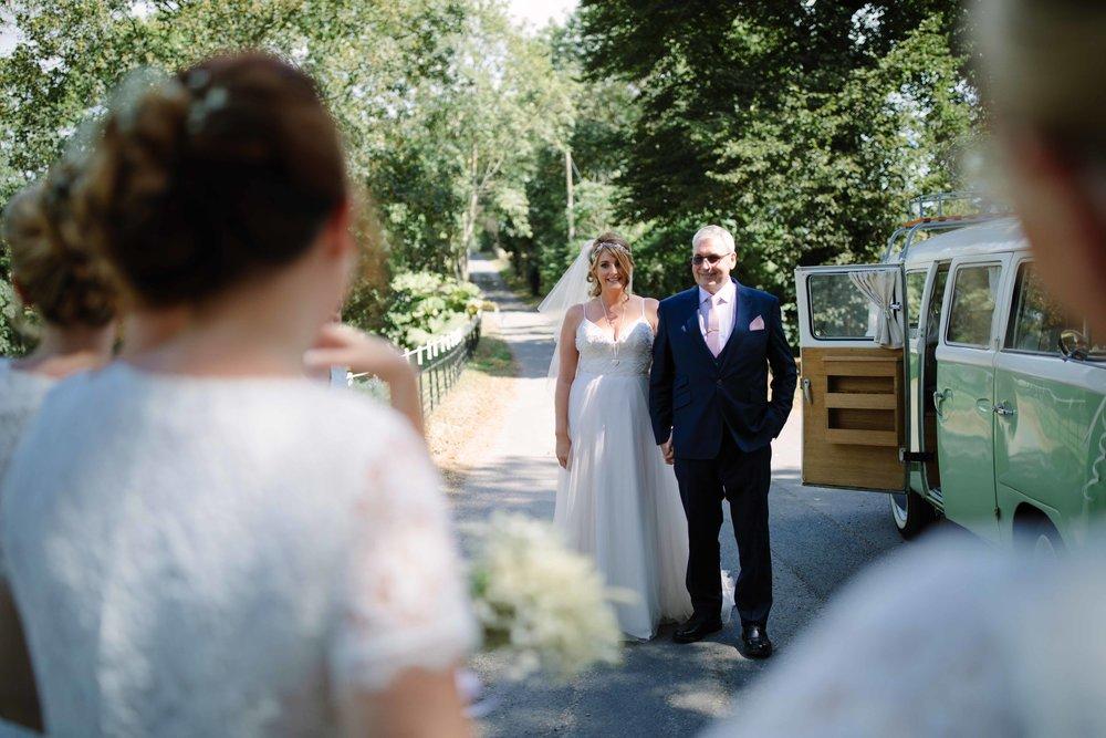 Jo & Rob Preston Court Wedding-20.jpg