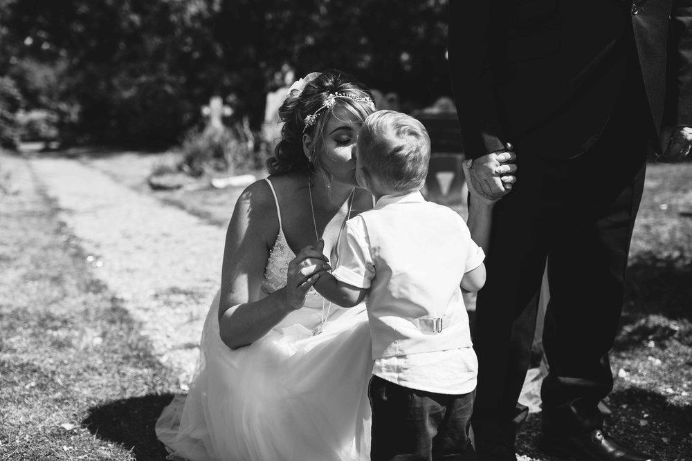 Jo & Rob Preston Court Wedding-22.jpg