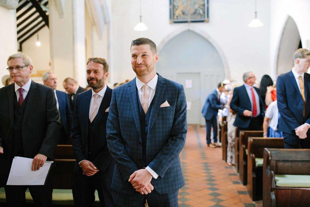 Jo & Rob Preston Court Wedding-23.jpg