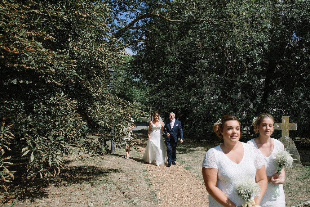 Jo & Rob Preston Court Wedding-21.jpg