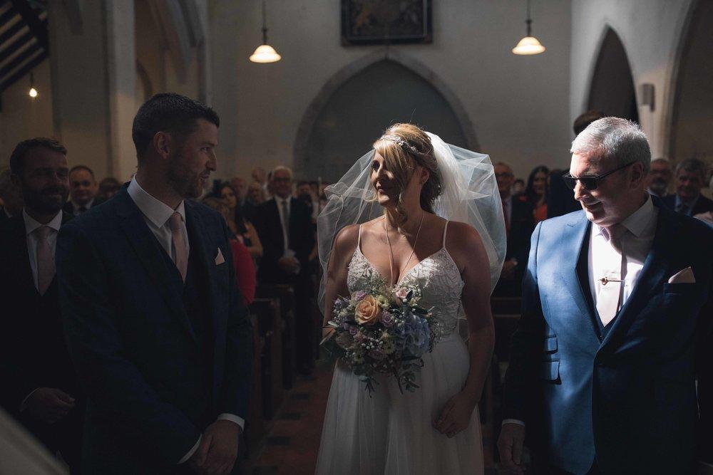 Jo & Rob Preston Court Wedding-25.jpg