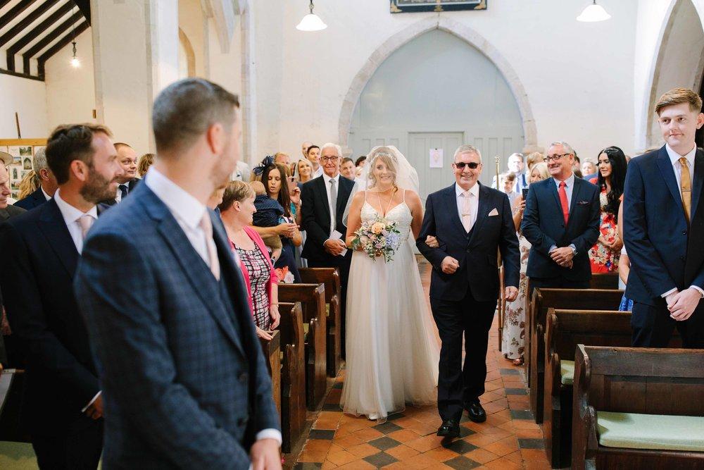 Jo & Rob Preston Court Wedding-24.jpg