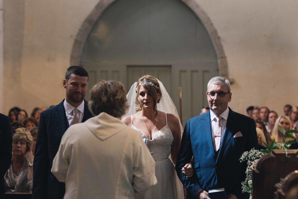 Jo & Rob Preston Court Wedding-26.jpg