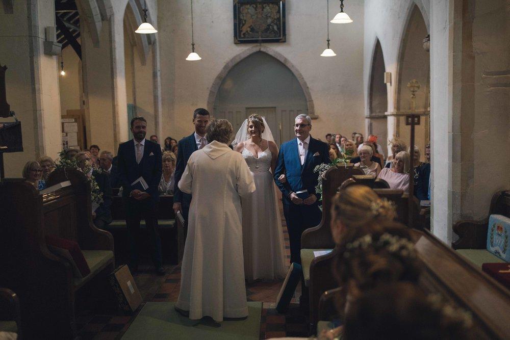 Jo & Rob Preston Court Wedding-27.jpg