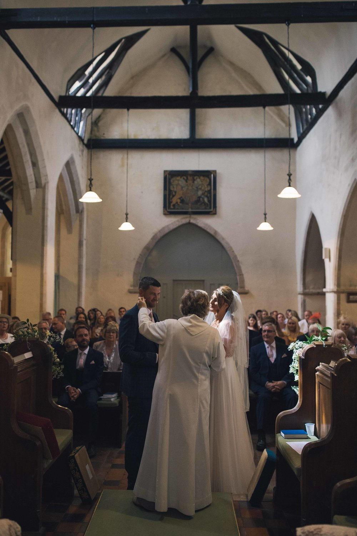 Jo & Rob Preston Court Wedding-28.jpg