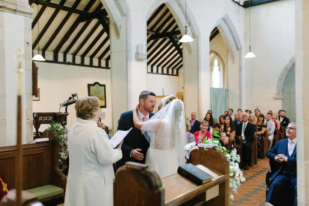 Jo & Rob Preston Court Wedding-30.jpg