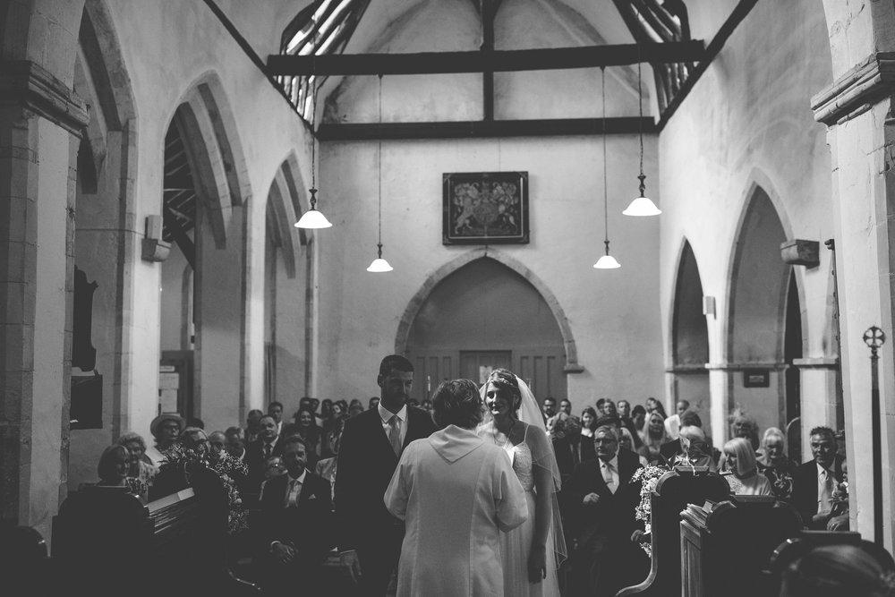 Jo & Rob Preston Court Wedding-29.jpg