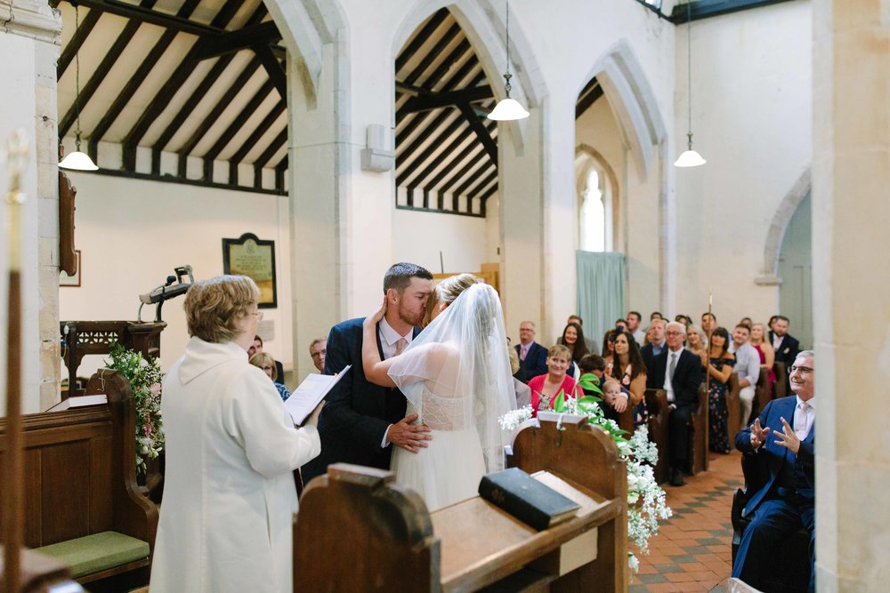 Jo & Rob Preston Court Wedding-31.jpg