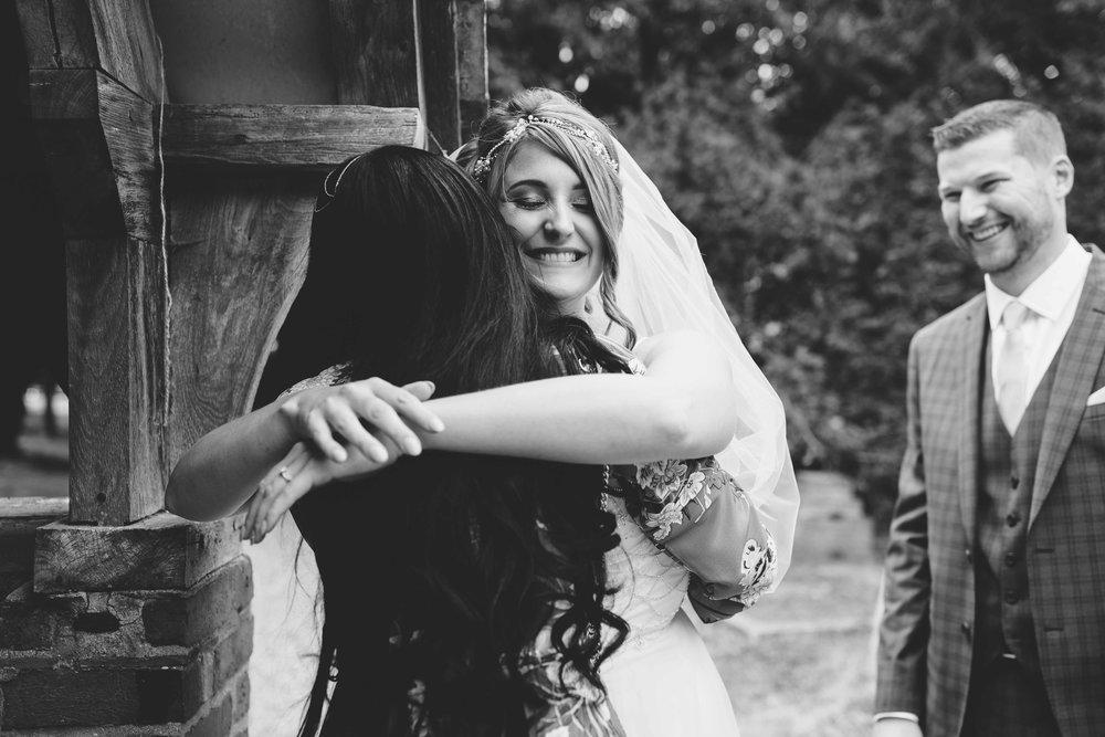 Jo & Rob Preston Court Wedding-34.jpg