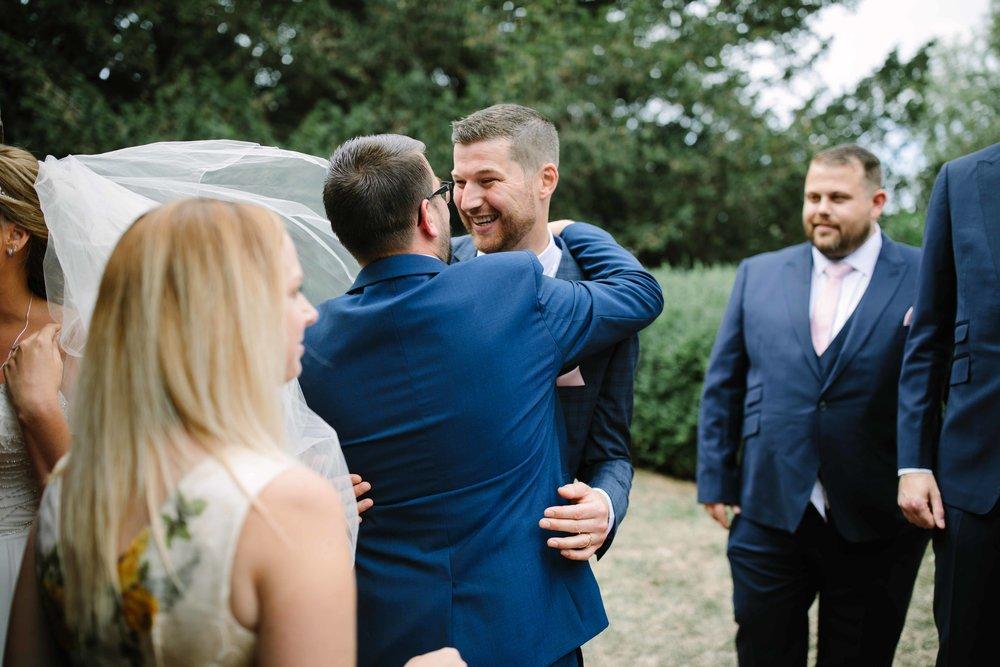 Jo & Rob Preston Court Wedding-35.jpg