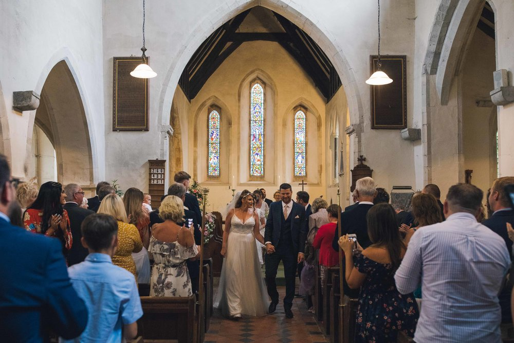Jo & Rob Preston Court Wedding-33.jpg