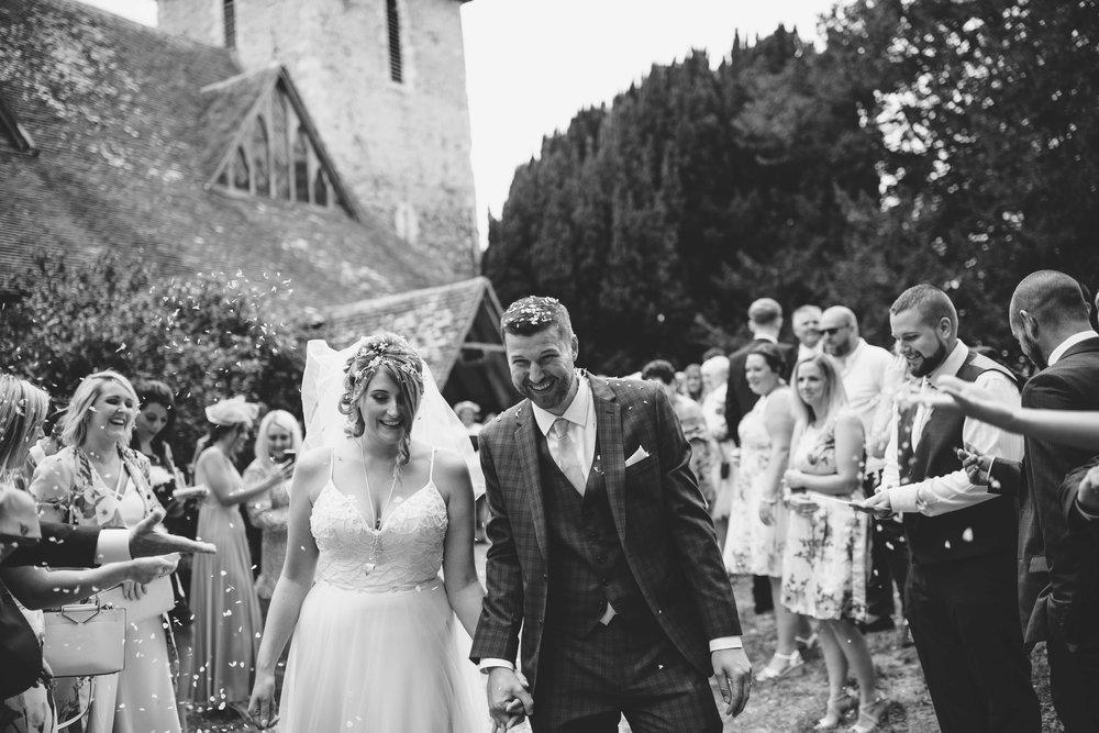 Jo & Rob Preston Court Wedding-39.jpg