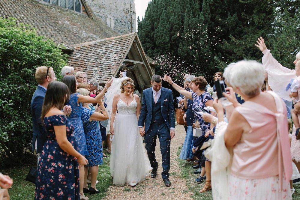 Jo & Rob Preston Court Wedding-38.jpg