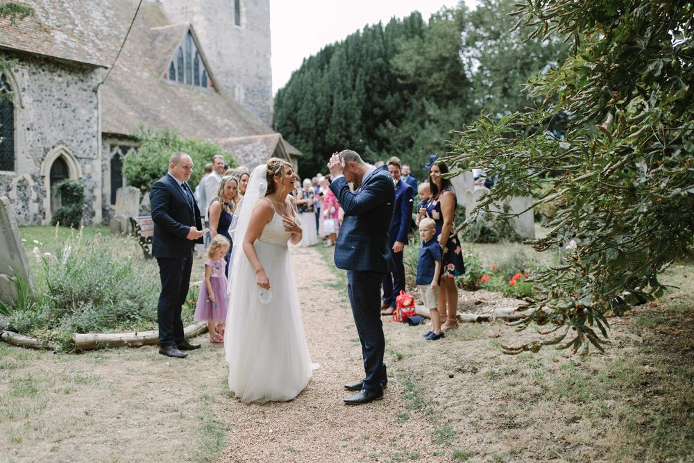 Jo & Rob Preston Court Wedding-41.jpg