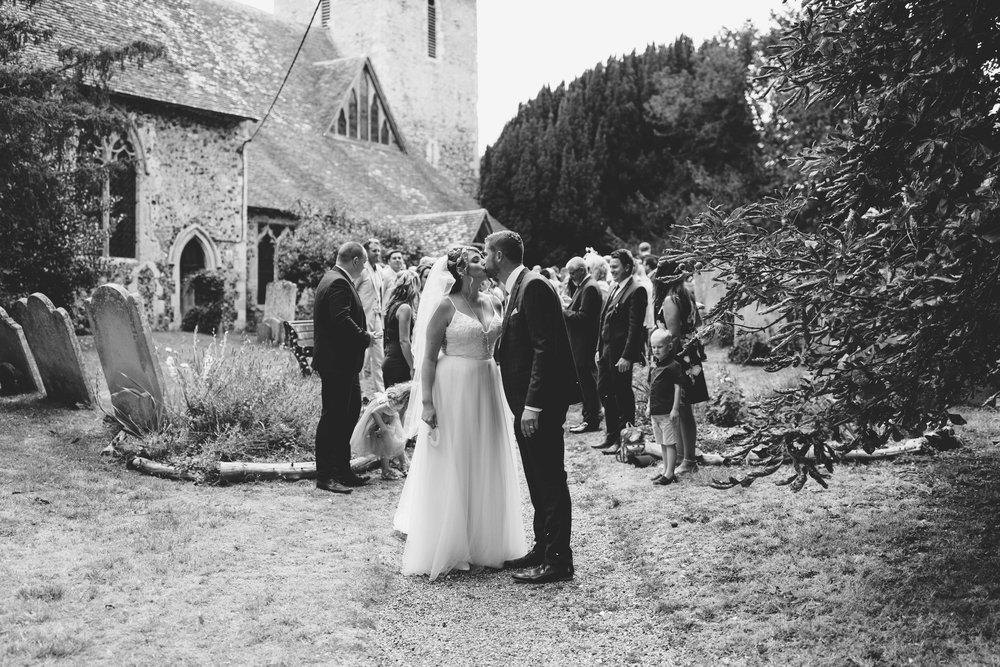 Jo & Rob Preston Court Wedding-42.jpg