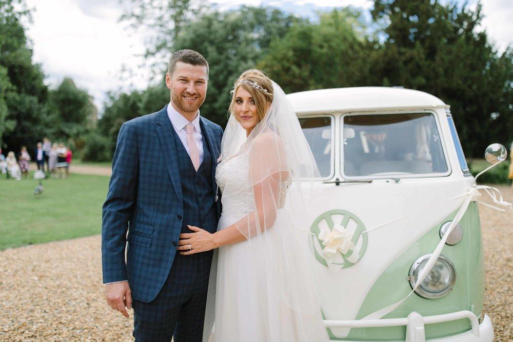 Jo & Rob Preston Court Wedding-46.jpg