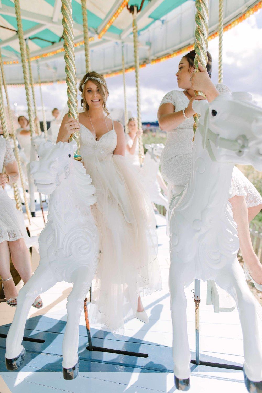 Jo & Rob Preston Court Wedding-49.jpg