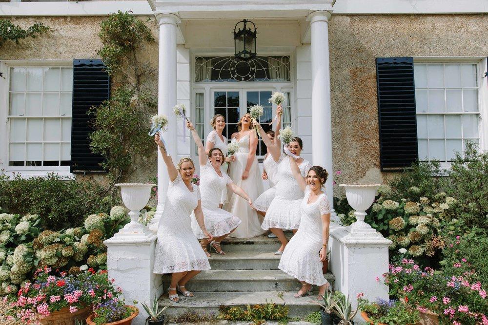 Jo & Rob Preston Court Wedding-48.jpg
