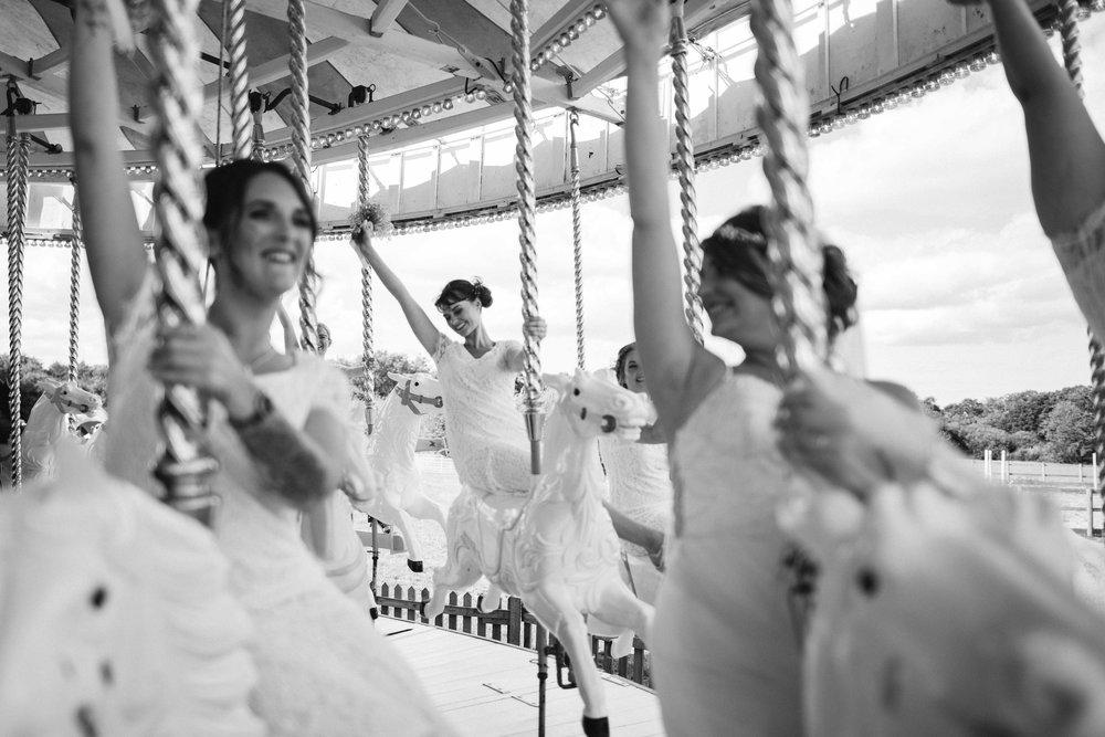 Jo & Rob Preston Court Wedding-51.jpg