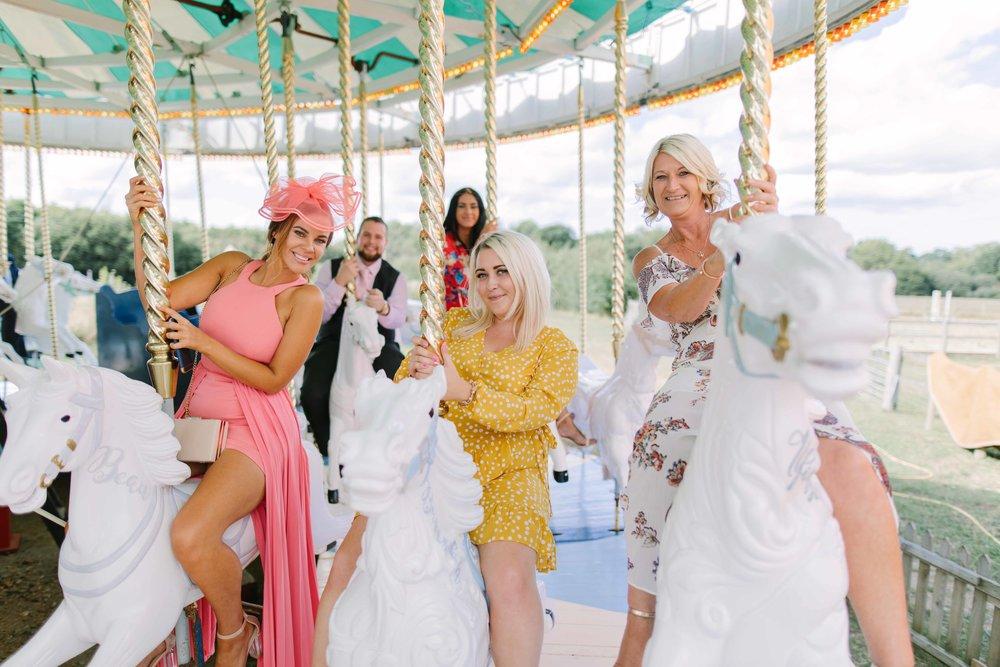 Jo & Rob Preston Court Wedding-52.jpg