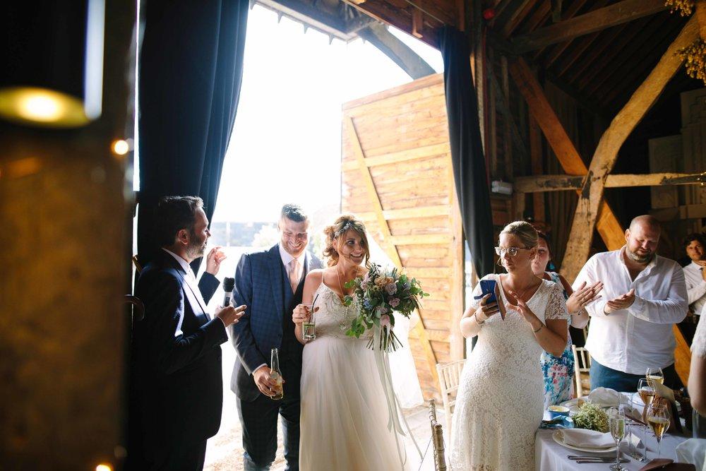 Jo & Rob Preston Court Wedding-55.jpg