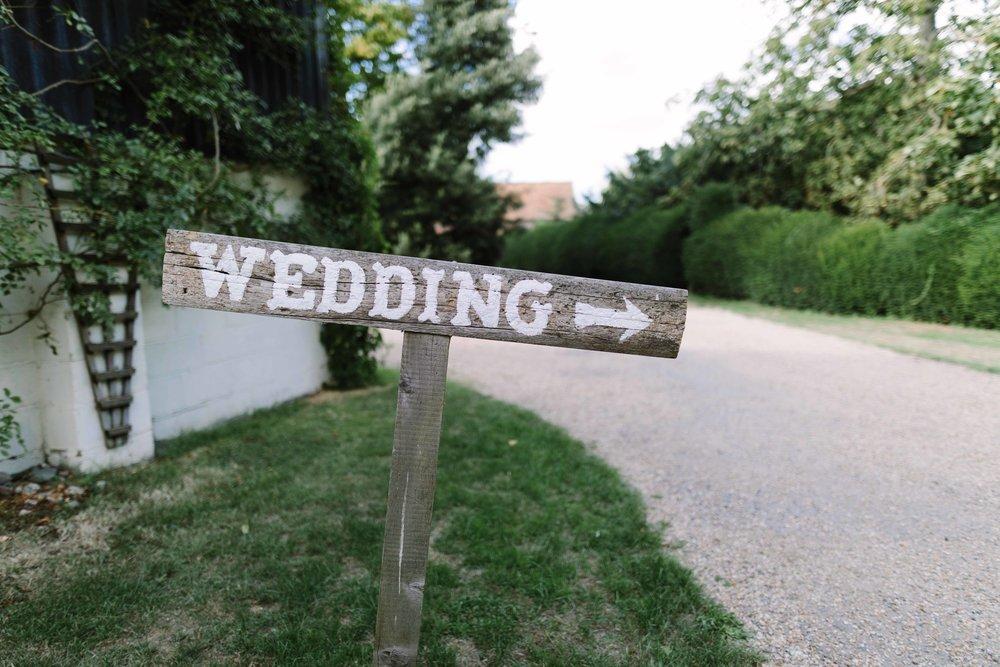 Jo & Rob Preston Court Wedding-59.jpg