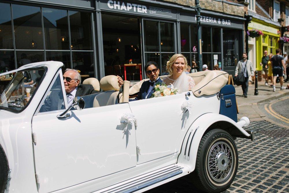 Jen & Satish Marleybrook House Wedding Photography -38.jpg