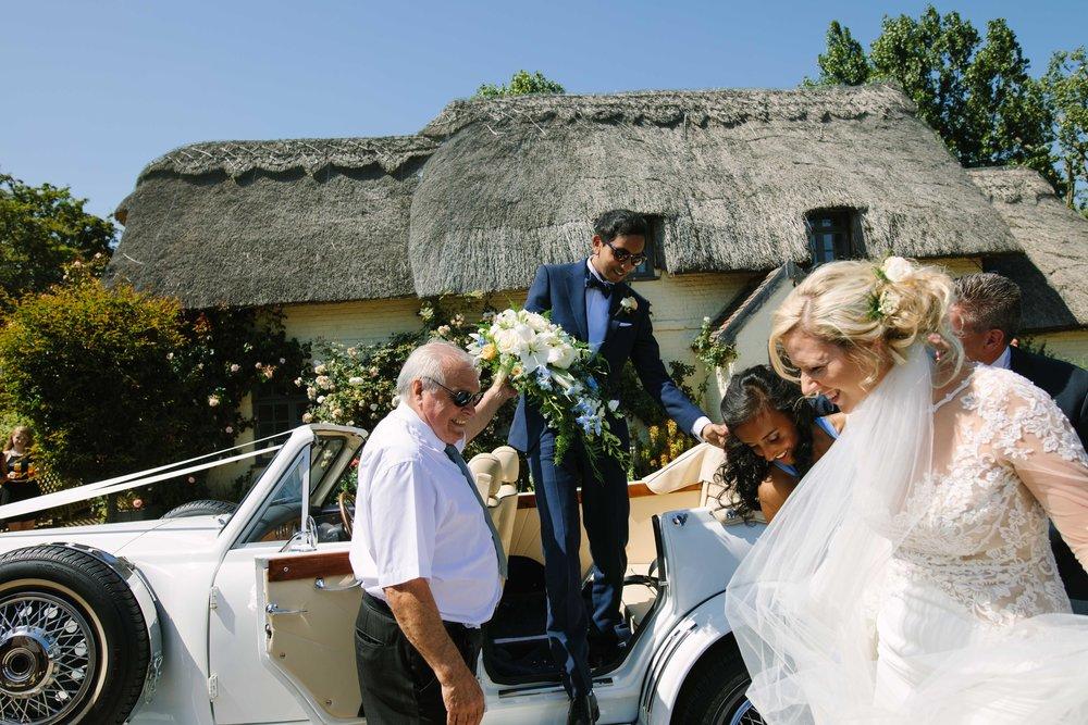Jen & Satish Marleybrook House Wedding Photography -41.jpg