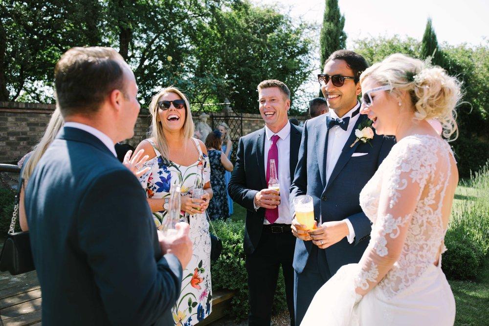 Jen & Satish Marleybrook House Wedding Photography -47.jpg