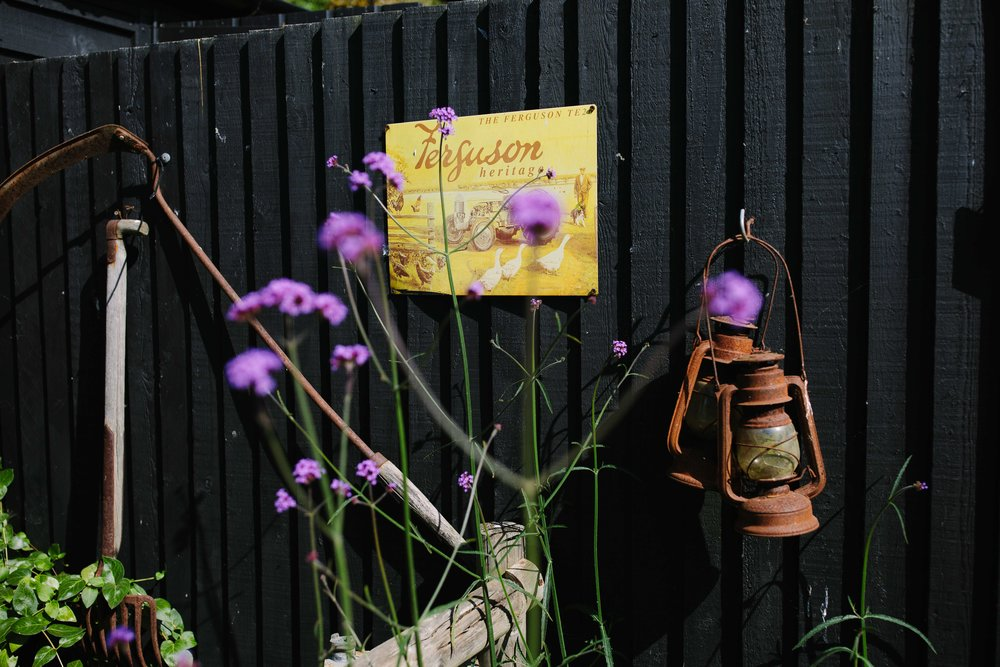 Jen & Satish Marleybrook House Wedding Photography -48.jpg