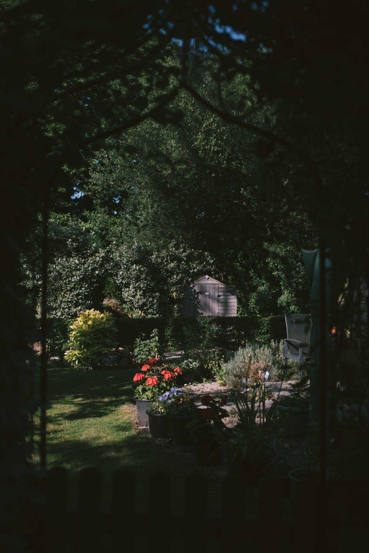 Jen & Satish Marleybrook House Wedding Photography -52.jpg